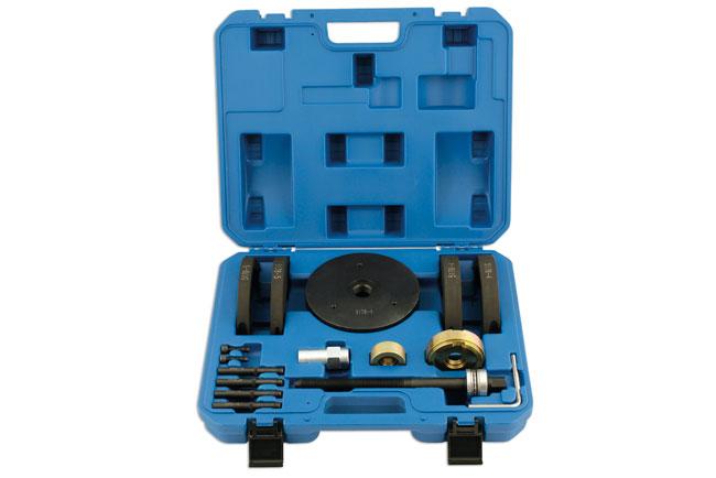 GEN2 Wheel Bearing Kit 78mm - for Ford