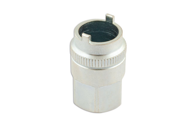 Strut Nut Socket - for Mercedes-Benz