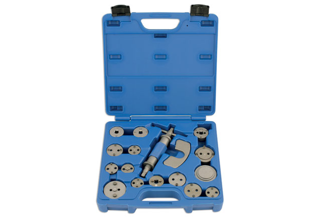 Brake Caliper Rewind Kit