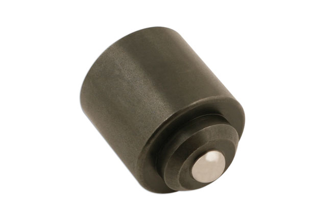 Laser Tools 5654 Hydraulic Ram