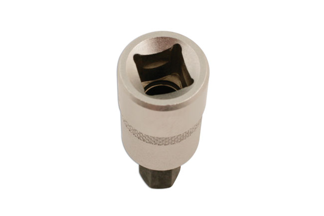 Low Profile Laser Tools 5680 Hex Bit 9mm