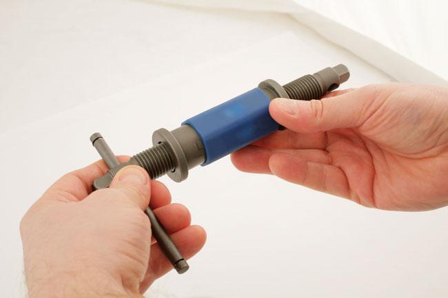 Brake Caliper Rewind Tool Kit Adjustable Brake Rewind Tool
