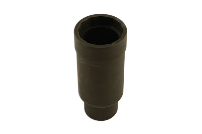 "Drive Shaft Socket 3/4""D 45mm - for Audi"