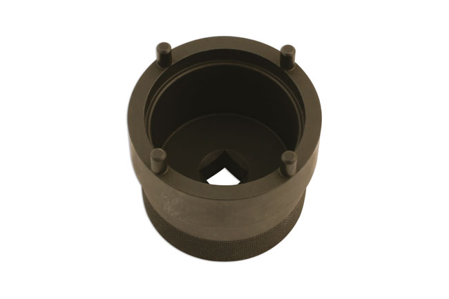 Wheel Bearing Socket - for Toyota Hiace