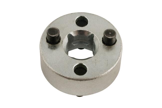 Camshaft Adjustment Tool - for VAG