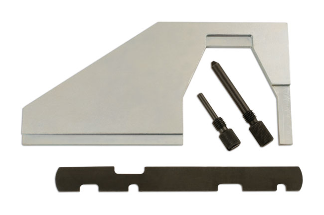 Engine Timing Tool Kit - for Mazda, Ford