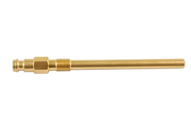 Dummy Glow Plug - M9