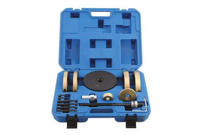 GEN2 Wheel Bearing Kit 82mm - for Ford