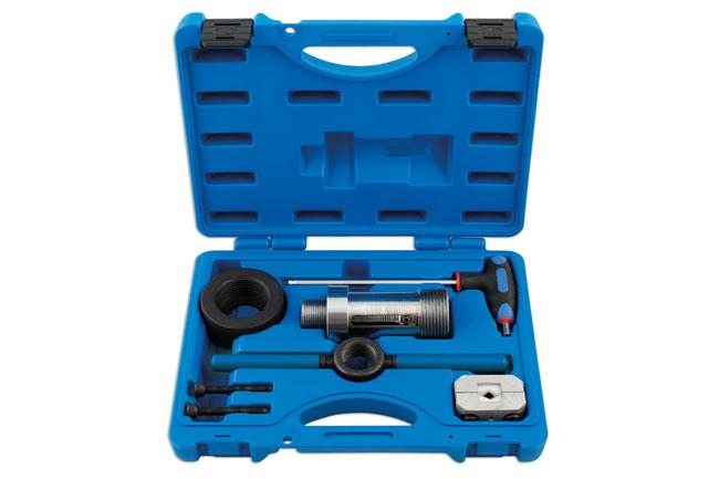 MacPherson Strut Expander Tool Set