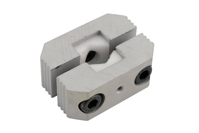 Laser Tools 5791 Clamp for Strut Insert Pistons