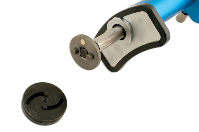 Adjustable Brake Rewind Adaptor