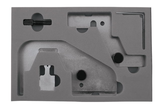 5901 Engine Timing Tool Kit - for Ford 2.0 EcoBoost