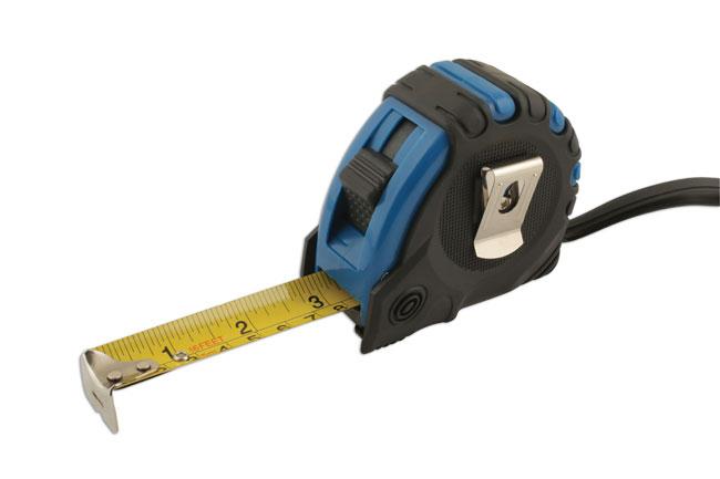5913 Tape Measure 5m