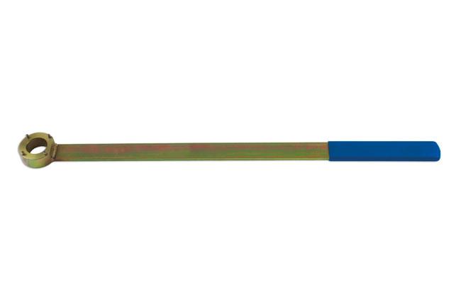 Crankshaft Holding Tool - for VAG