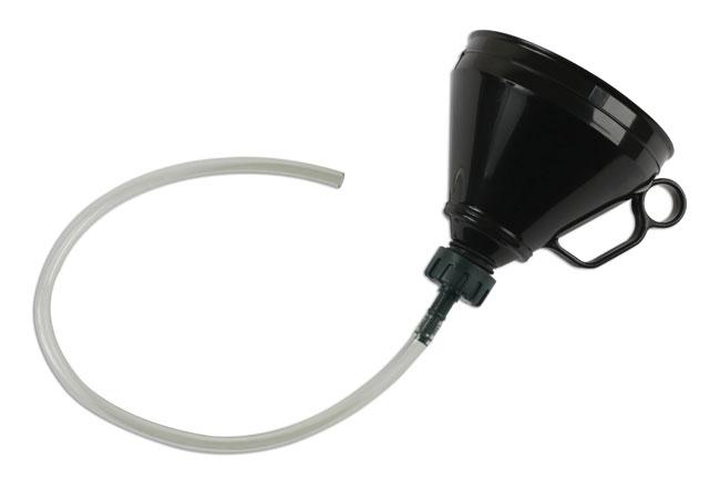 Laser 5927 Funnel Kit 165mm