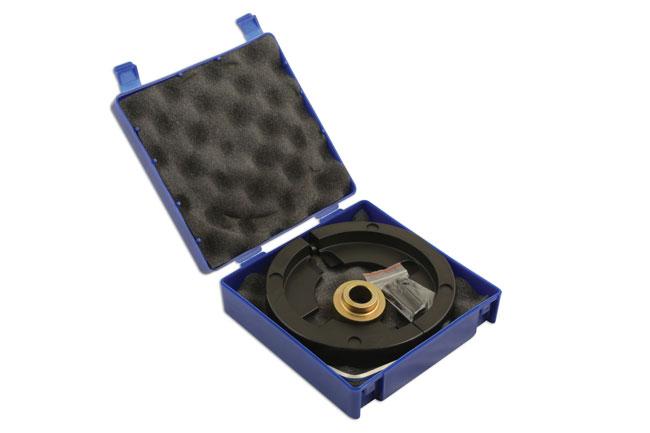 Laser Tools 5948 GEN2 Extraction Clamshell 75mm