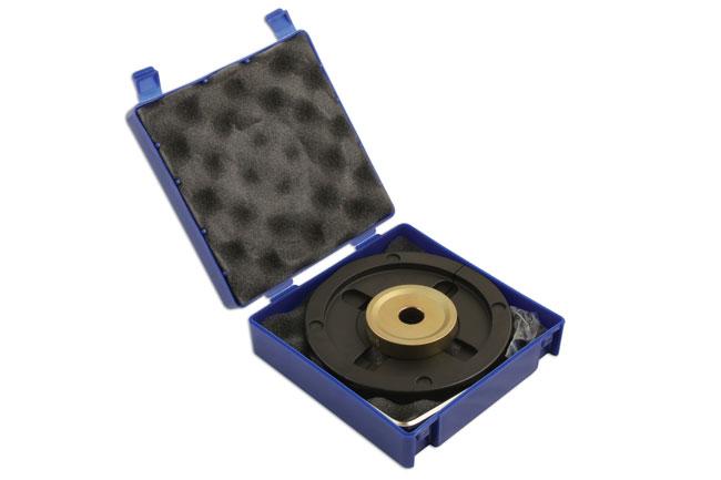 Laser Tools 5950 GEN2 Insertion Clamshell 75mm