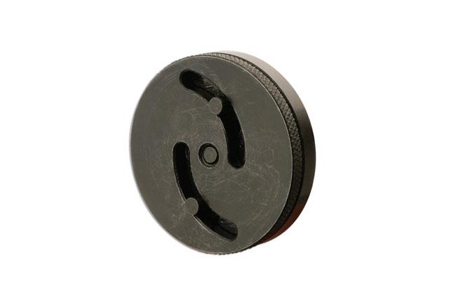 "Adjustable Brake Rewind Adaptor 3/8""D"