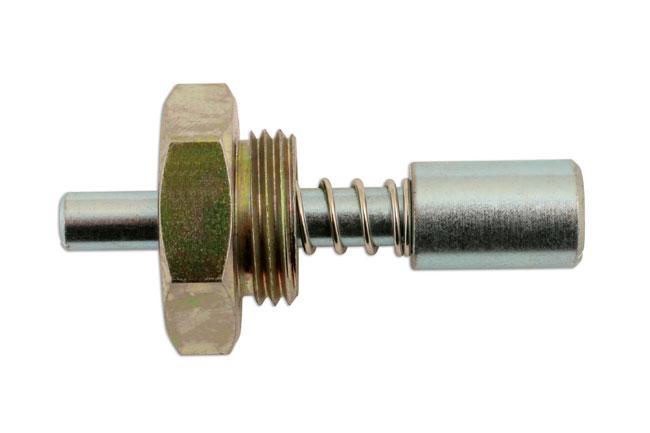 In-Line Diesel Pump Locking Screw - for Bosch