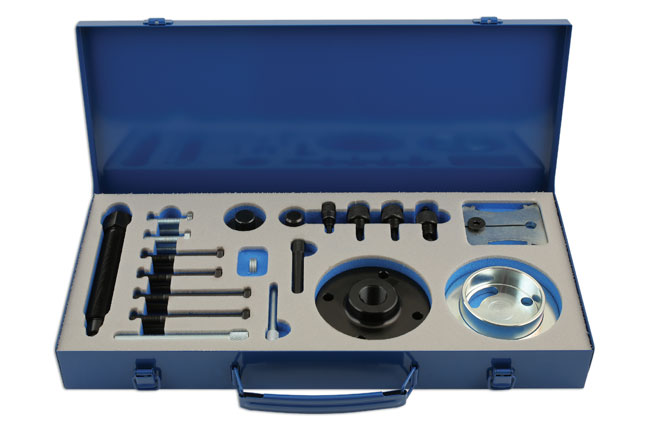 5980 Engine Timing Tool Kit - for Land Rover GEN1