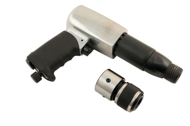 Air Hammer | Part No  6031 | Part of the Diesel Injector