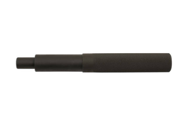 Clutch Alignment Tool - for Land Rover Defender