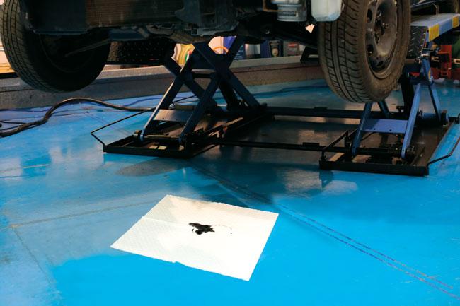 Ölablassschraube Ölwanne  MASERATI Biturbo  Modelle NEU ORIGINAL 310420303