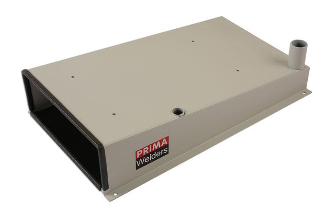 Laser Tools 6106 Support Base