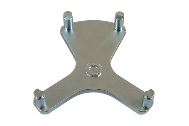 Fuel Tank Sender Wrench - for BMW