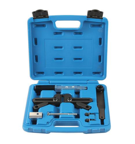 Flywheel Locking Tool Set - for BMW MINI