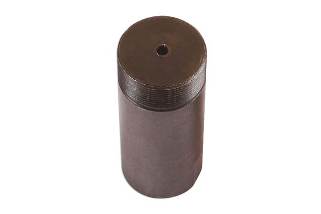 Diesel Injector Adaptor - for Siemens