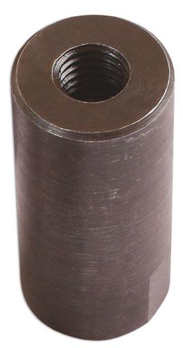 Laser Tools 6121 Diesel Injector Adaptor, High Pressure - M12