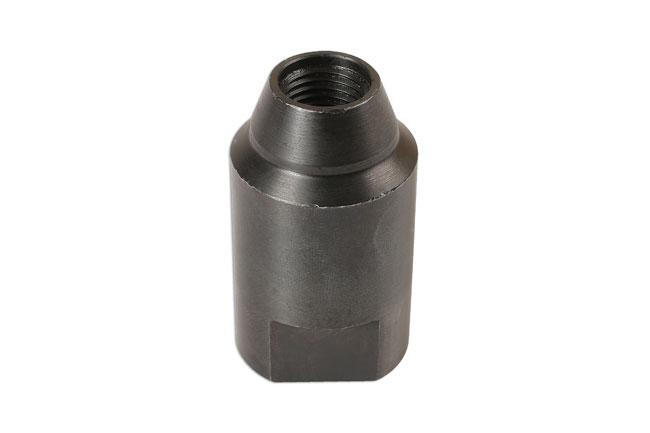Diesel Injector Adaptor - for Delphi