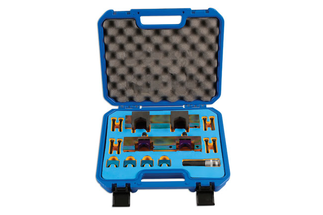 Timing Tool Kit - for Mercedes-Benz
