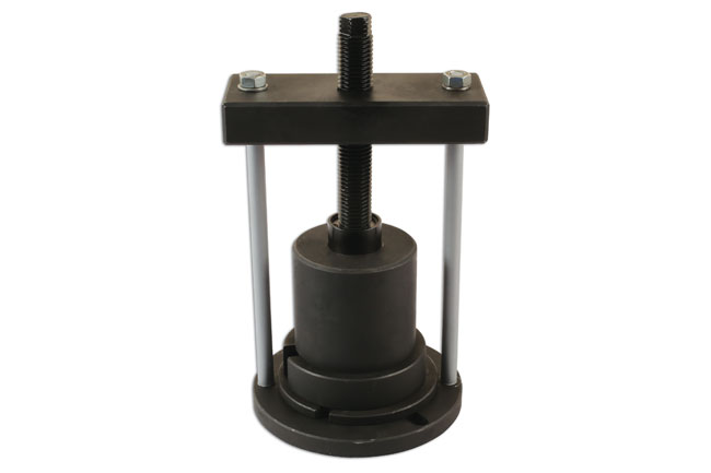 Rear Suspension Bush Tool - for Ford, Volvo