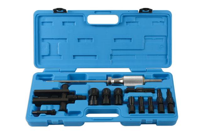 Internal Bearing Puller Set