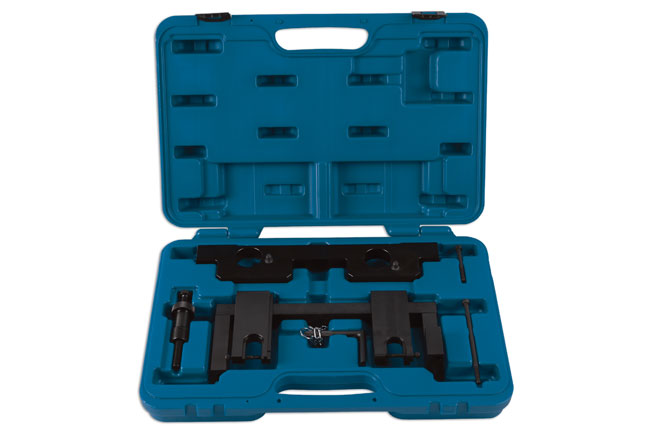 Engine Timing Tool Set - for BMW N20