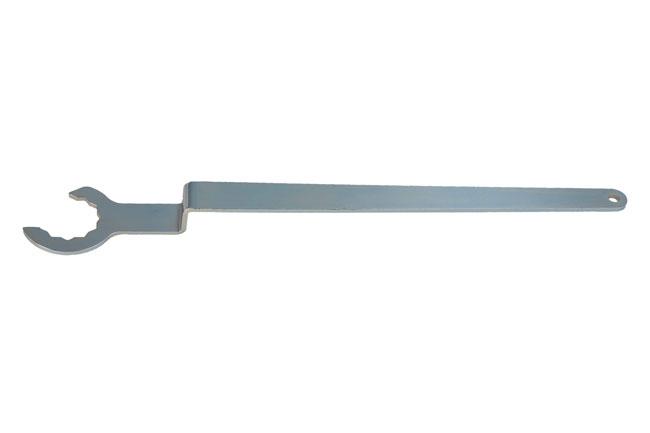 Camshaft Drive Tensioner Wrench - for VAG