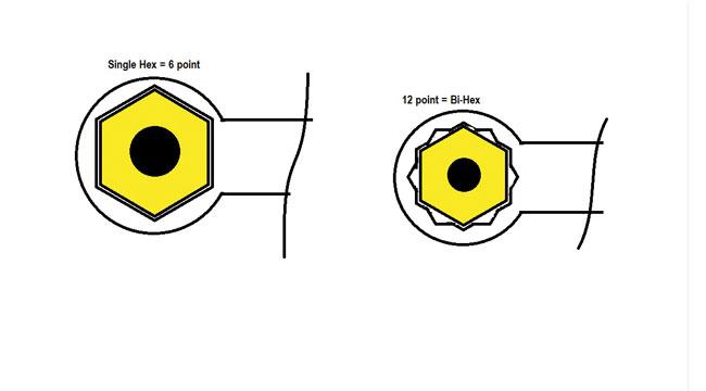 Combination spanner set 6 pt 14pc part no 6223 part of the profile image of laser tools 6223 combination spanner set 6 pt 14pc ccuart Images