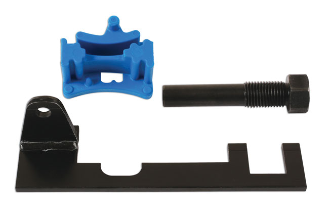 Engine Timing Tool Kit - for VAG 3cyl 4v