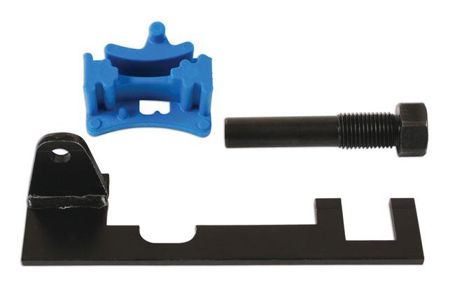 Engine Timing Tool Kit - for VAG 3cyl 4v