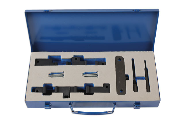 Diesel Engine Timing Kit - for Land Rover 3.6 TDV8
