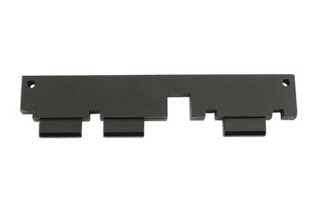 Camshaft Setting Bar - for Ford 1.5 & 1.6 EcoBoost