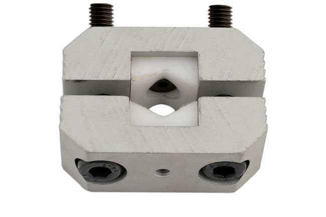 Clamp for Strut Insert Pistons - 60mm Bolts
