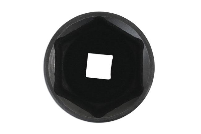 Hub Nut Socket Thin Walled Deep 36mm | Part No  6279 | Part