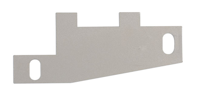 Laser-Tools-6288-Oil-Pump-Alignment-Tool-for-Ford-JLR