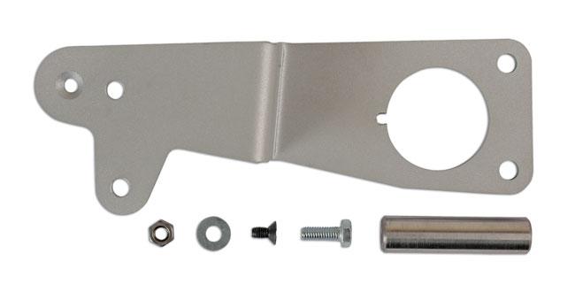 Crankshaft Holding Tool - for BMW