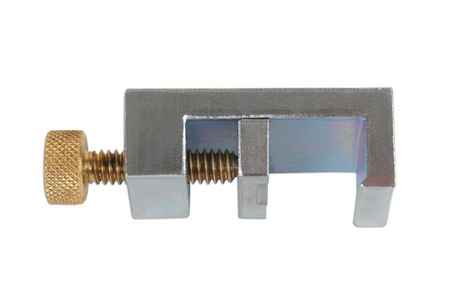 Stretchy Belt Installer - for BMW N62 & MINI W17