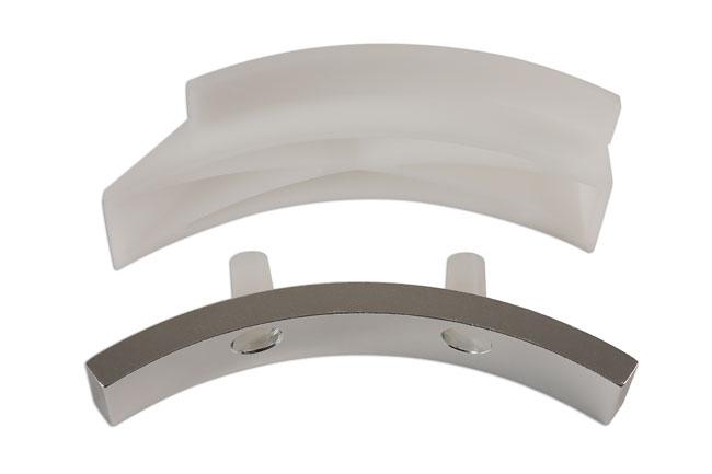 Stretchy Belt Fitting Kit