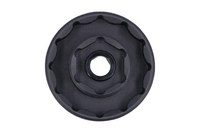 """Avant et roue arrière DOUILLES DUCATI 1//2/""""D Laser Tools 5339"""